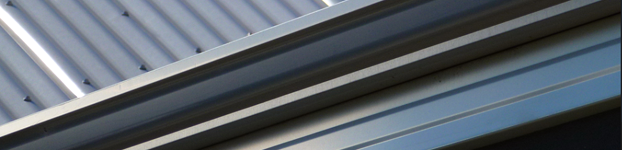 Metro Gutters Perth New Gutter Installations Perth
